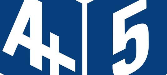 РГЭУ РИНХ филиал в Кисловодске ВКонтакте Биржа студенческих работ aplus5 дипломные курсовые контрольные работы задачи Заказ напрямую у