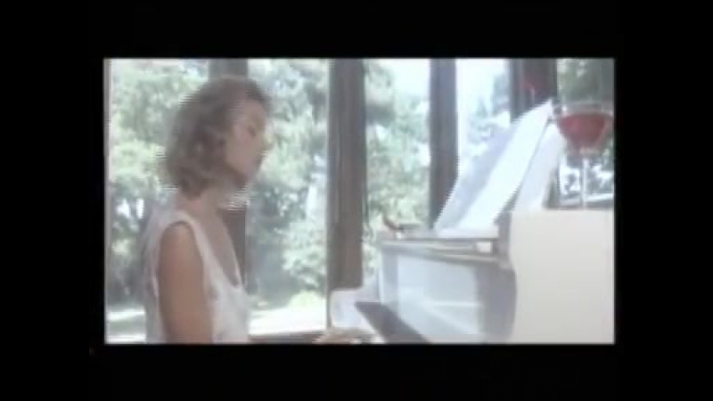 Gazebo - I Like Chopin - Gazebo