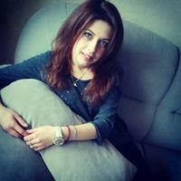 Катя Першина