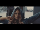 Wayfloe - Echoes (ft. Aleesia)