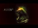 Чужой 3  Alien ³. 1992. Перевод А.Гаврилов