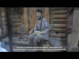 РЭМ - 6 МАЯ -ДЕНЬ ГЕОРГИЯ ПОБЕДОНОСЦА (ПРАЗДНИК ПАСТУХОВ)