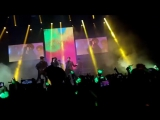 9.05.17 That's my jam @ B.A.P 2017 WORLD TOUR 'PARTY BABY!' - Москва