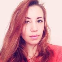 Natalia Iriska