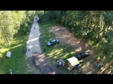 SmoLKIDS &amp Роман Кречетов (Химера, Urban Strip) - Перемен (Кино cover)