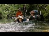 Санпей – рыбачок / Sanpei the Fisher Boy