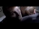 13 грехов / 13 Sins 2013 HD 720