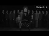 VIDEO FROM THE DEEP WEB - ILLUMINATI - 2 - YouTube
