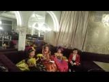 (2)В Усть-Каменогорске впервые сняли детский художественный фильм (2) spletni_uka