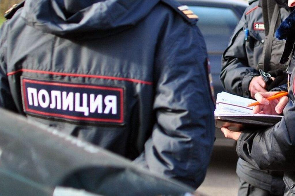 Ростовские полицейские задержали таганрожца, который 6 лет находился в федеральном розыске