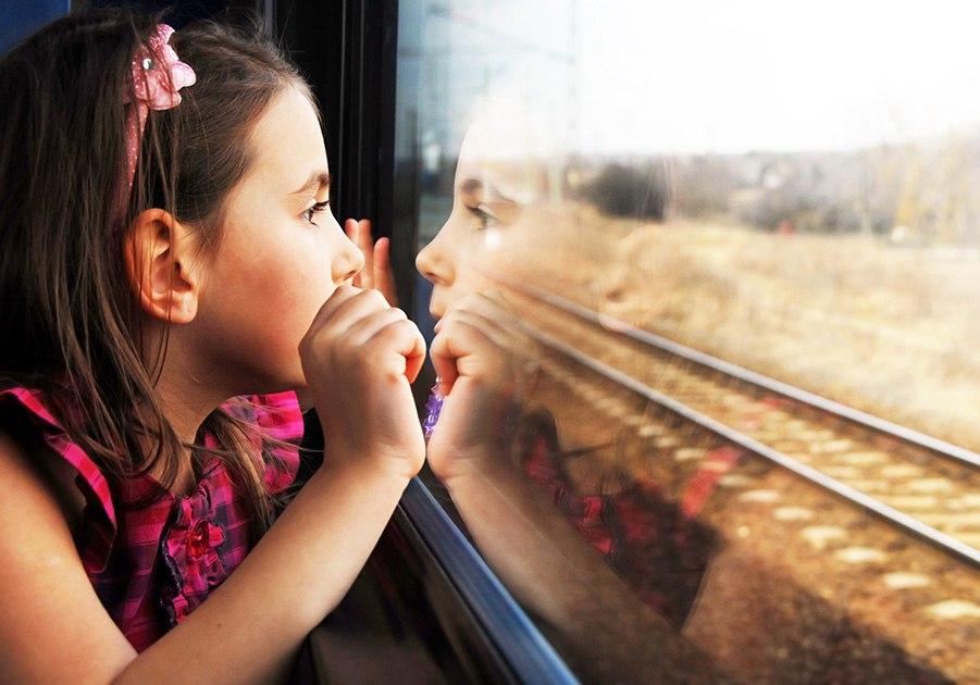 Борьба с курением усилена в поездах дальнего следования Северо-Кавказского филиала АО «ФПК»
