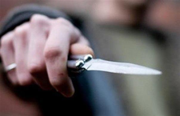 В Таганроге сотрудники угрозыска задержали ростовчанина, избившего и ограбившего таганрожца