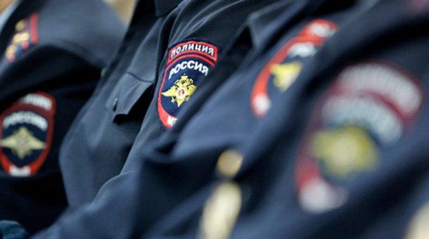 Таганроженка благодарит сотрудников управления по вопросам миграции ГУ МВД России по РО
