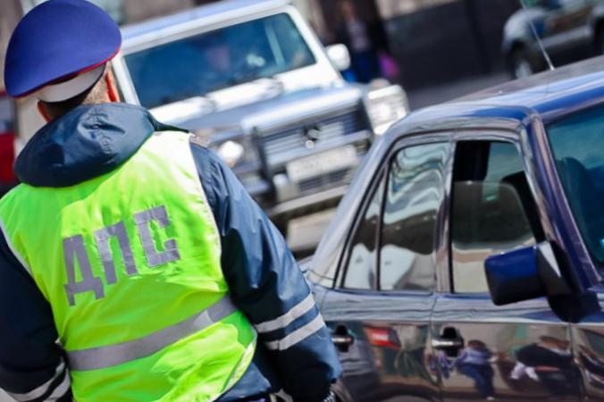 В Таганроге ИДПС задержали 57-летнего водителя, повторно севшего за руль пьяным