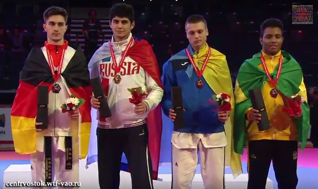 WTF_Taekwondo_Junior_Male-sv78kg