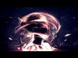 Feint - Snake Eyes (Feat. CoMa) DNB