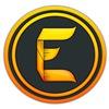 «Официальная группа Evalution RolePlay» | SA-MP