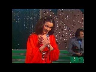 Верь мне - София Ротару (Песня 81) 1981 год