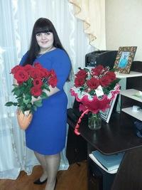 Ирина Фернюк