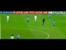Cristiano Ronaldo Vs Ajax Amsterdam Home HD 1080i (27_09_2011)