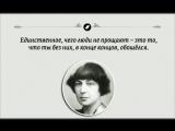 ЛАРИСА КРЫЛОВА - В ОГРОМНОМ ГОРОДЕ МОЁМ НОЧЬ