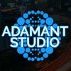 Adamant Studio