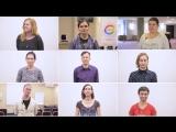 О чем мечтают ЛГБТ-активисты и активистки
