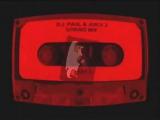 DJ Paul  Juicy J - Runnin Lip Ft. Scanman, K-Rock  MC Mack (1995) Memphis,TN -Remastered-