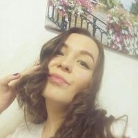 Оксана Журба
