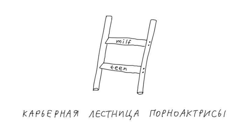 ггг =)