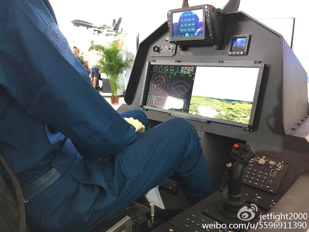 Kínai haderő Zn5X1CvSdD0