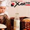 Фабрика кухни Хай Тек.  Кухни на заказ в Тюмени