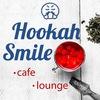 Кальянная Hookah Smile Москва Войковская 18+