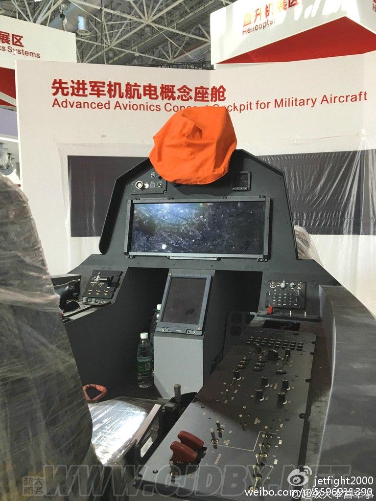 Kínai haderő J6vTHQrzD2c
