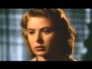 Jessica Jay — Casablanca (Remake original song) 1996