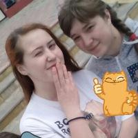 Дима Юрлов, 18 лет, Орёл, Россия