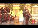 Keyakizaka46 - Futari Saison + Talk (CDTV 2016.11.26)