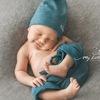 LOVA одежда для новорожденных и кукол
