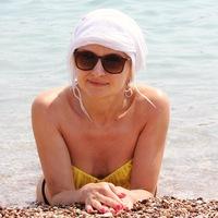 Нажмите, чтобы просмотреть личную страницу Елена Шемет