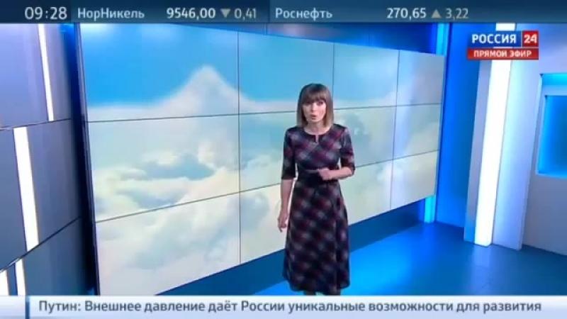 Зейнолла Самашев исследовал Тургайский стоунхендж и усатые курганы - ТоболИнфо
