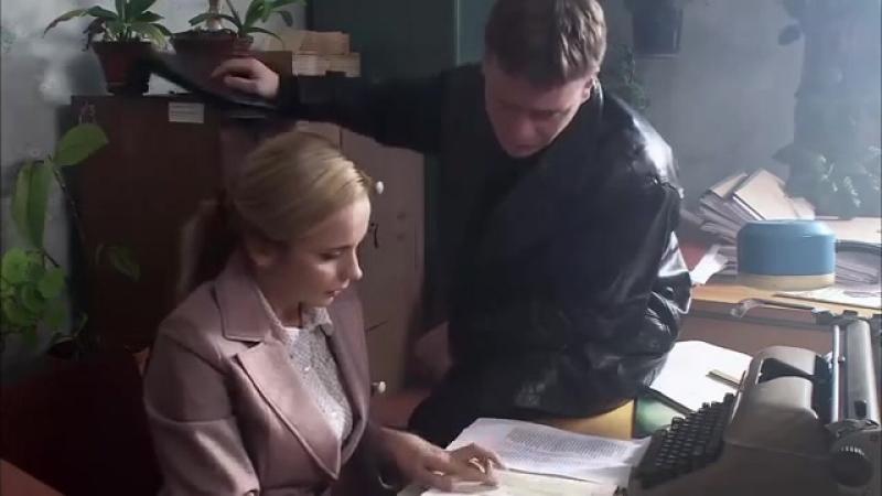 При Загадочных Обстоятельствах Поезд Который Исчез 2 Серия Фильм