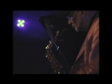 ALEKSEY KOZLOV AND ARSENAL (James Brown  The Boss)