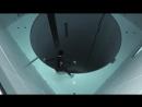 Глубочайший бассейн мира