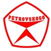 Путешествия с Петровским | Petrovskogo.ru