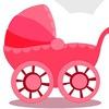 Детские коляски| Магазин детских товаров Kidiki