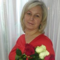 Яна Аскерова