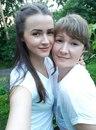 Александра Смирнова фото #17
