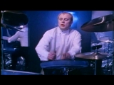 A Flock Of Seagulls - I Ran (So Far Away) страница