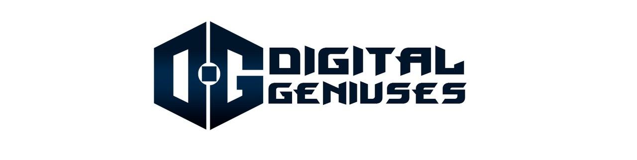 Digital genius dota 2 [PUNIQRANDLINE-(au-dating-names.txt) 36