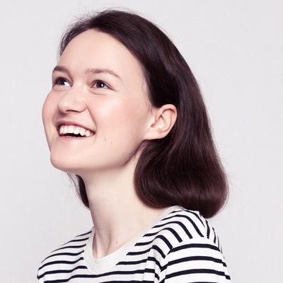 Anastasia Semenova